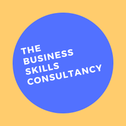 The Business Skills Consultancy